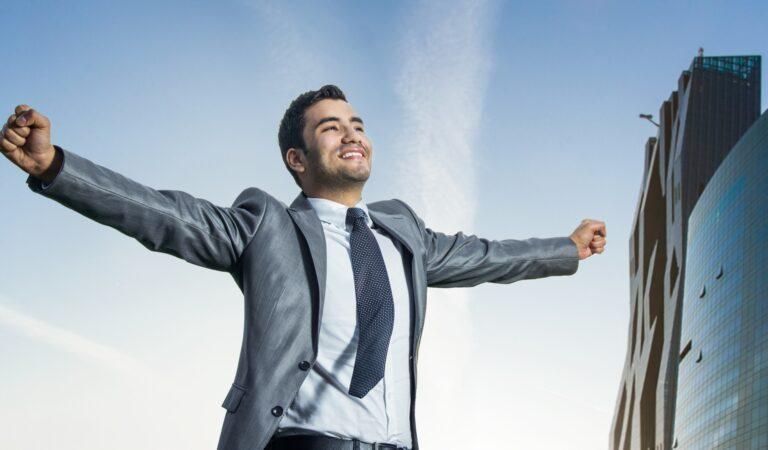 5 Hal Inspiratif Yang Wajib Dipahami Anak Muda Untuk Mencapai Kesuksesan