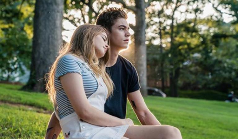Film After : Menjadi Dewasa Dengan Kisah Cinta Yang Indah