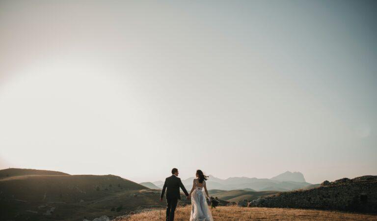 Gemuk Setelah Menikah Itu Tandanya Bahagia, Studi Ini Membuktikannya