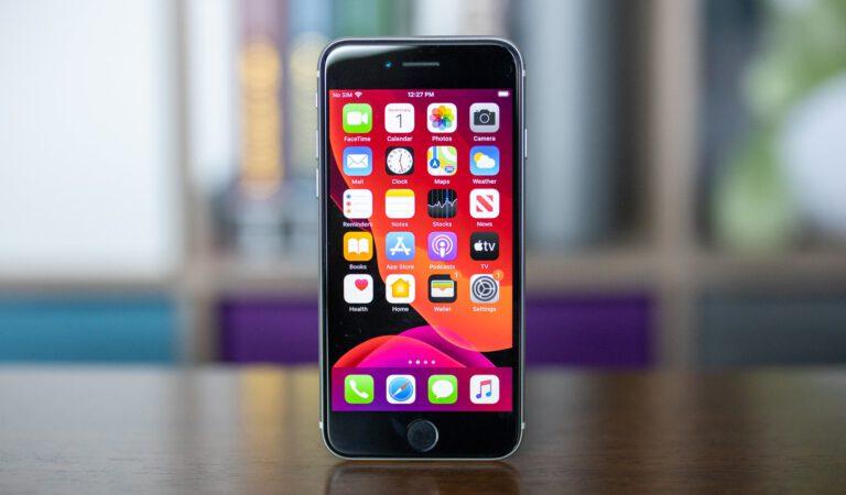 Cara Cek IMEI iPhone Asli atau Palsu Dengan Mudah