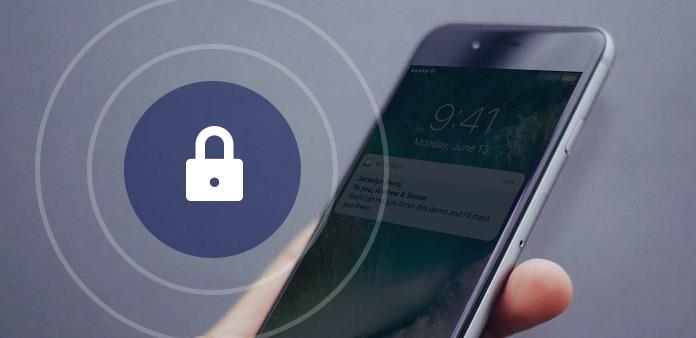 5 Cara Membuka ID Apple Yang Terkunci Dengan Mudah