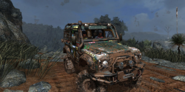 download game pc offroad adventure